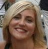 Cristina Díaz's picture